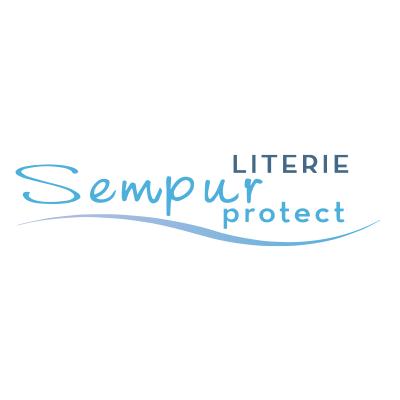 Logo SEMPUR Protect SA