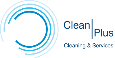 Logo Clean Plus Sàrl