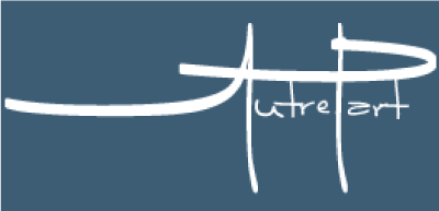 Logo AutrePart