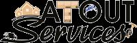 Logo Atout Services SARLS