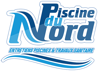 Logo Piscine du Nord Sàrl