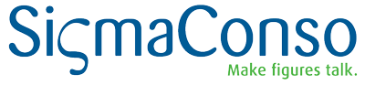 Logo Sigma Conso Luxembourg