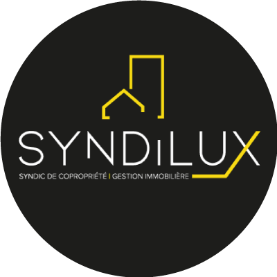 Logo Syndilux