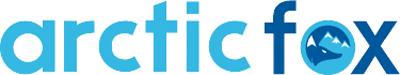 Logo Arctic Fox - cool solutions