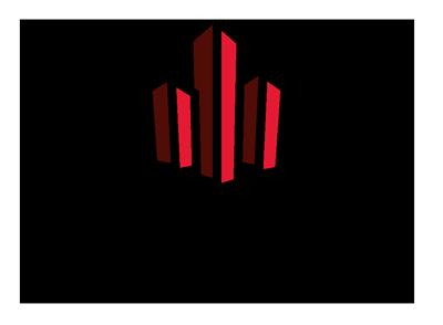 Logo Lomba S.à.r.l