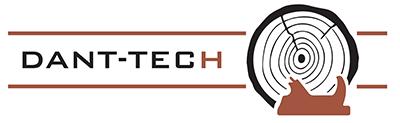 Logo Dant-Tech Sàrl