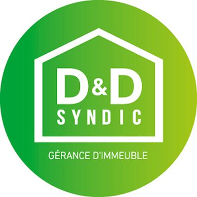 Logo D&D Syndic