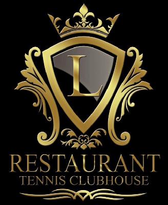 Logo Legend's Restaurant Tennis Clubhouse et Chalet