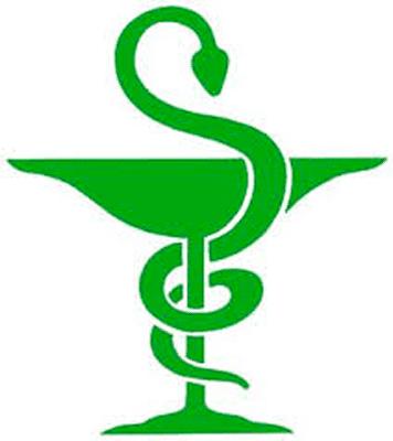 Logo Pharmacie de Belair