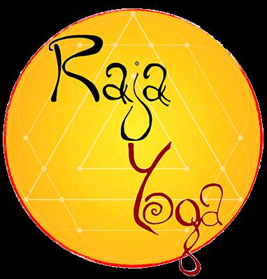 Logo Raja Yoga Luxembourg