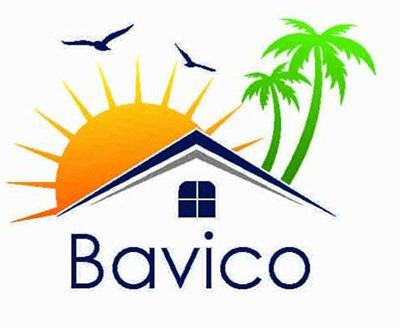 Logo Bavico SARLS
