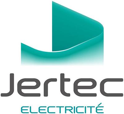 Logo Jertec