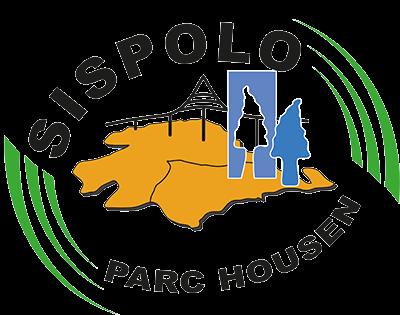 Logo Syndicat Intercommunal SISPOLO