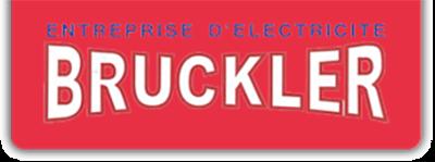 Logo Electricité Bruckler Sàrl