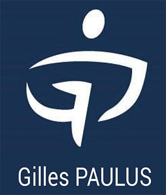 Logo Paulus Gilles