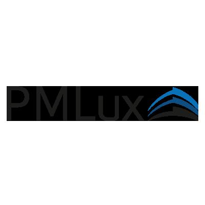 Logo 2D Management Sàrl