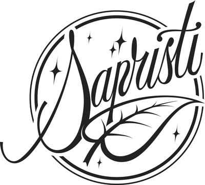Logo Sapristi
