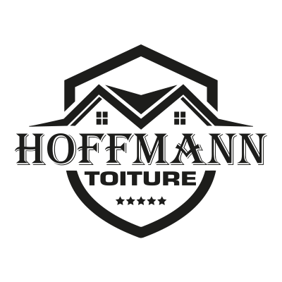 Logo Toiture Hoffmann Noé