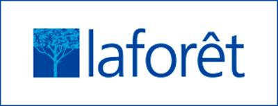Logo Laforêt Premium Differdange