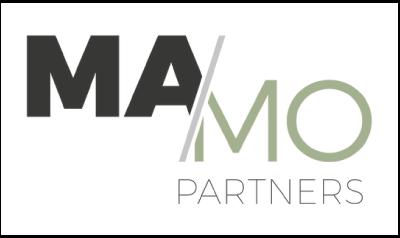 Logo Mamo Partners