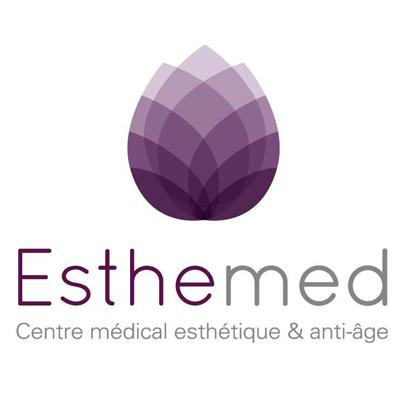 Logo Esthemed