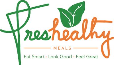 Logo Freshealthy Group Healthy Meals Nutrition SA