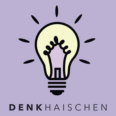 Logo Denkhaischen