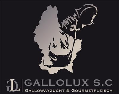 Logo Gallolux