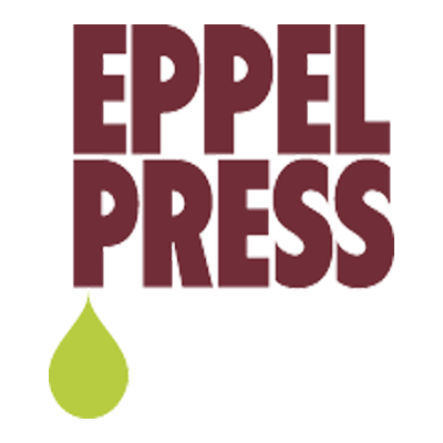 Logo Eppelpress
