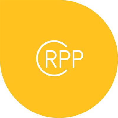 Logo Centre de Rééducation Pédiatrique et Périnéale - CRPP