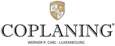 Logo Coplaning SA