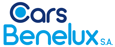 Logo Cars Benelux SA