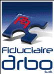Logo Fiduciaire Arbo