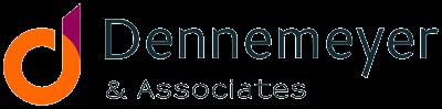 Logo Dennemeyer Associates SA