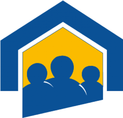 Logo Fondation Maison de la Porte Ouverte