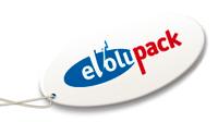Logo Evolu Pack