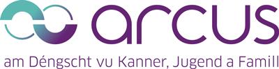 Logo Maison Relais Mamer - Arcus Asbl