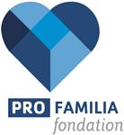 Fondation Pro Familia