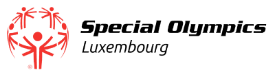 Logo Special Olympics Luxembourg (ALPAPS)