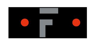 Logo Centre de Formation pour Conducteurs