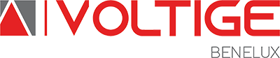 Logo Voltige Luxembourg