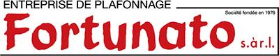 Logo Fortunato Jean