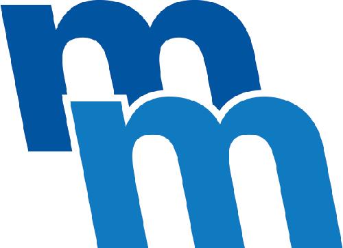 Logo Michelini Distribution