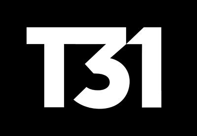 Logo TEAM 31 Bureau d'Architecture