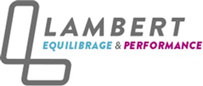 Logo Equilibrage Lambert Sàrl