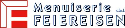 Logo Menuiserie Feiereisen