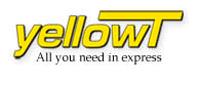 Logo Yellow T International SA