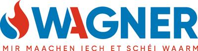 Logo Wagner Sàrl