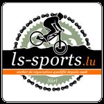 Logo LS Sports