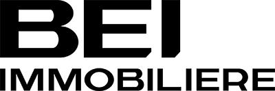 Logo Immobilière BEI